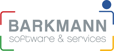 BARKMANN software & services